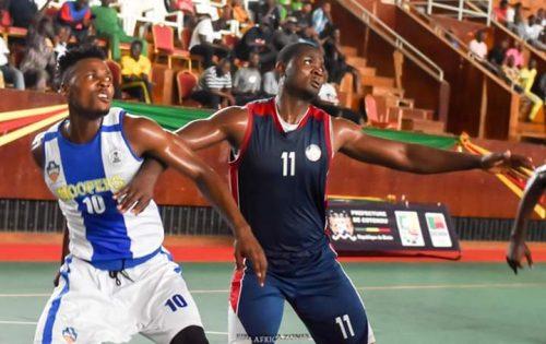 Nwaiwu puts up career-high 35 points in Hoopers win