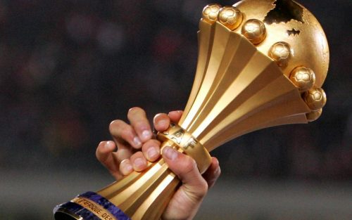 Egypt 2019: Why 24-Team AFCON Matters?