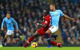Premier League Title: Liverpool's Burden of the Underdog