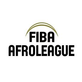 FIBA AfroLeague draws scheduled for next week