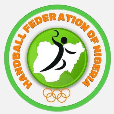 Handball: HFN release programme for first quarter