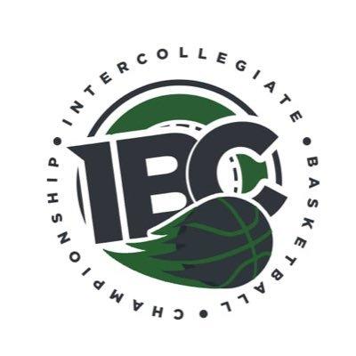 Intercollegiate Basketball Ch'ship begin in Nigeria