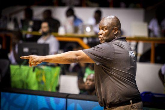 FIBAWCQ: Nwora attributes loss to fatigue and late preparation
