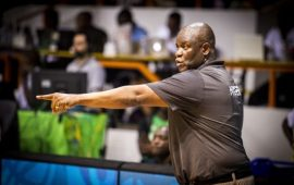 2019 FIBAWC: Nwora to release 12-man roster on August 27