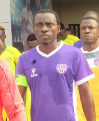 MFM FC: Opara confident of top six finish after win