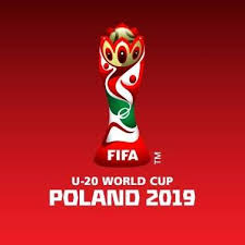 FIFAU20WC: Nigeria's Flying Eagles handed fair draw in Poland