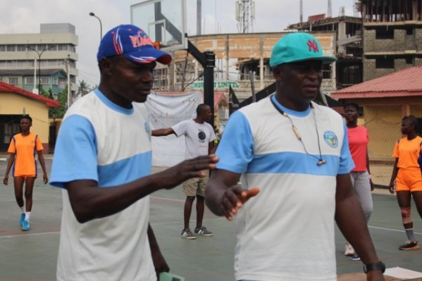 Handball: Kogi U18 team send warning to Team Lagos