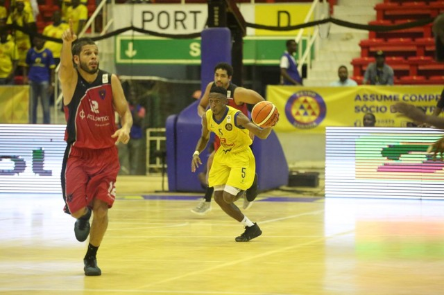 FIBAABL: Manny Quezada scores 36 in Agosto win
