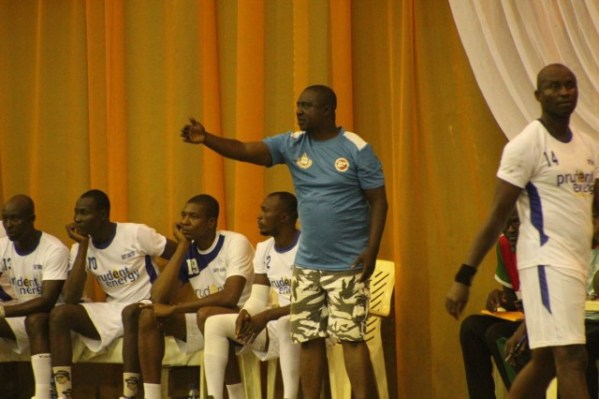 2019 League: FRSC handball clubs sign new players