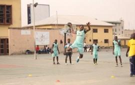 Joseph Gbawuan: Nigeria can pull a surprise in Kosovo