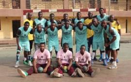 IHF Challenge Trophy: Nigeria U20 team squad unveiled
