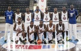 FIBA ABL: Civil Defenders target semi-final spot in Morocco
