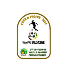 WAFU Cup: Dennerby invites Oluehi, 25 others
