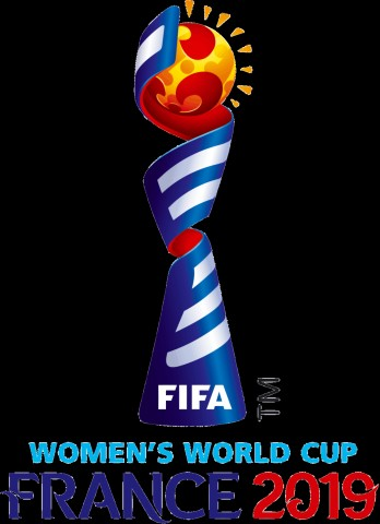 FIFAWWC 2019: France, USA unveil World Cup squads