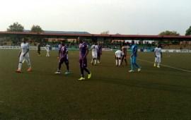 NPFL: MFM FC return to winning ways
