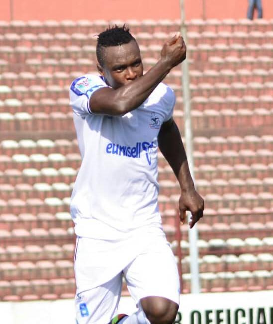 NPFL: Rangers, Akwa, stay on top, Enyimba lose