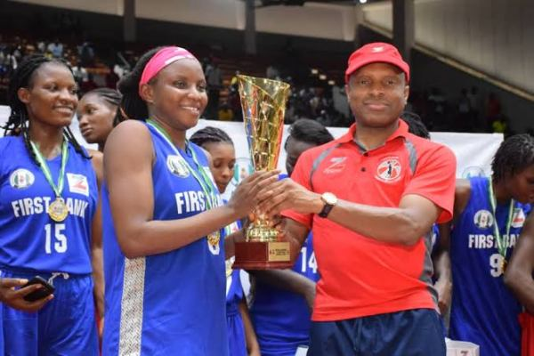 NBBF to have more teams for Zenith Women's League