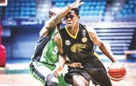 Basketball Men's Premier League tips off on July 8