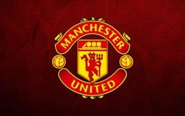 ManU Preview: there's a sense of pessimism for the Red Devils