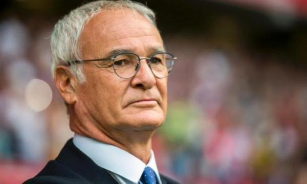 Premier League winner Claudio Ranieri applies for Guinea job