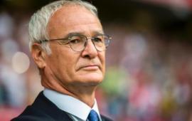 Premier League winner Claudio Ranieri applies for Guinea job