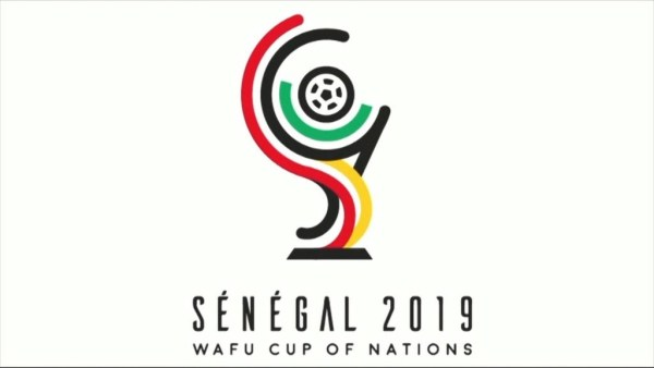 WAFU Cup: Revenge not on Amapakabo's mind
