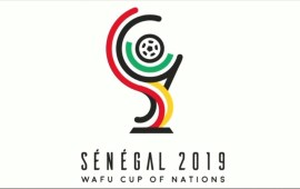 WAFU Cup: Revenge not on Amapakabo's mind