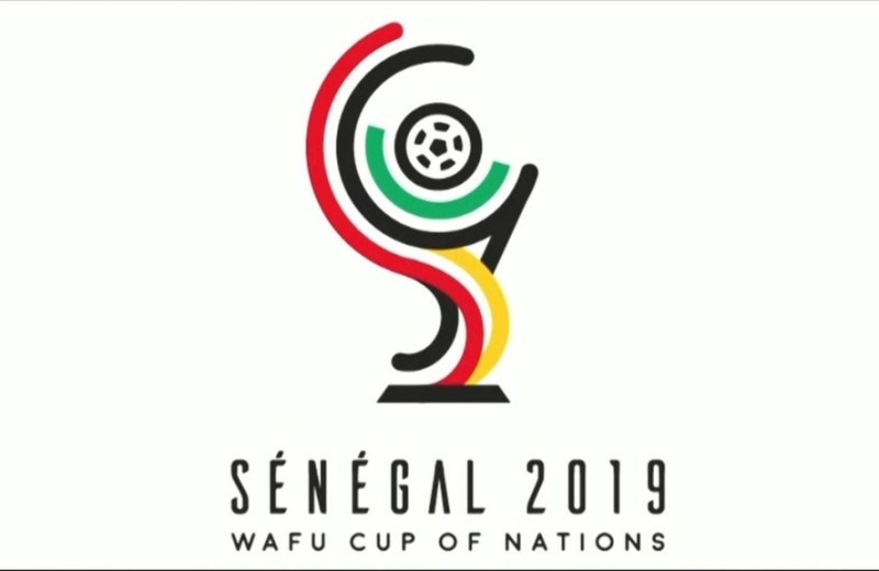 "WAFU Cup: Sierra Leone recalled to replace ""withdrawn"" Morocco"
