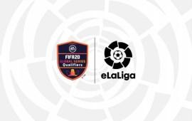 EA Sports FIFA 20: Season 2 to start January – LaLiga