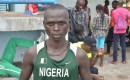 Nigeria's Gyang and Olude shine at JAC 10km Road Race