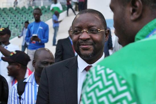 AFN Tech Director removal: Sports minister breaches constitution