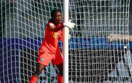ACLSportsPOD: Chiamaka Nnadozie reveals biggest fear