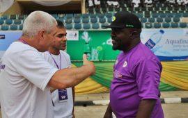 Access Bank Lagos City Marathon announce $20,000 bonus