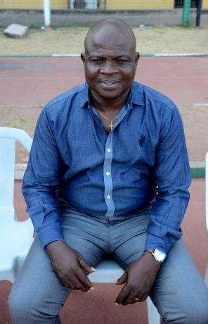 NPFL: Lobi coach Ogunbote speaks on Christmas break