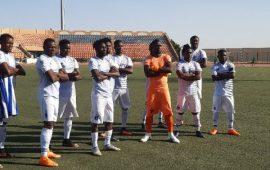 NPFL: Plateau United humiliated; Rivers win away