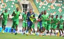 COVID-19: NPFL, others set to receive FIFA cash boost