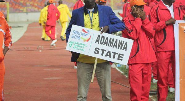 Handball: Adamawa U15 in Sokoto for exposure says Farang