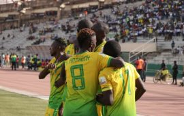 Covid-19: NPFL conclusion's fantasies and realities explored
