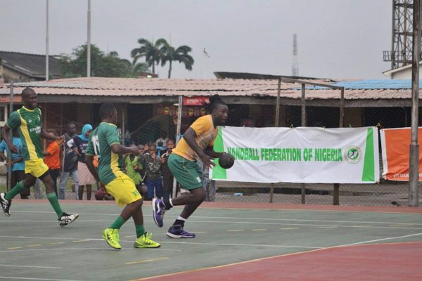 Jacob Ayuba: COVID-19 delaying our title defense