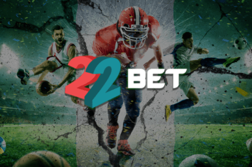 22Bet Nigeria Review – Everything You Need To Know