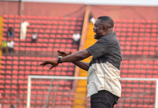Covid-19: Ban on football still in place, says PTF