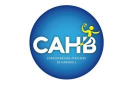 CAHB gives priority to medical teams ahead of Africa C'ships