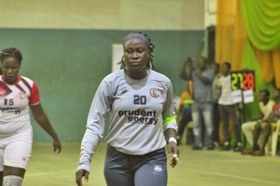 Edo Dynamos will play well in the league says Enearu