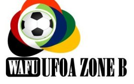 U20 AFCON: Flying Eagles in group of death