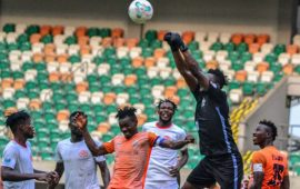 NPFL returns with renewed hope and rekindled rivalries