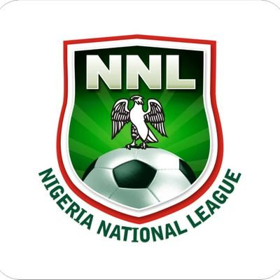 NNL season set to start on January 30