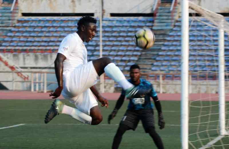 #RANDAK: I don't know if I'd celebrate – Oluwafemi Ajayi