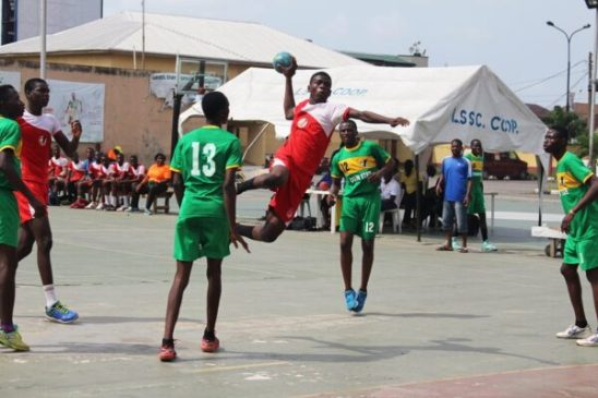 HFN lists James Kuti and 24 others for Africa Youth C'ship