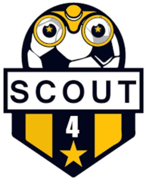 Scout4Star Appoints Shogo Shodunnke Nigeria's Representative