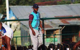 NSF: Plateau handball team to avenge 2018 final loss